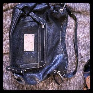 Rossetti purse